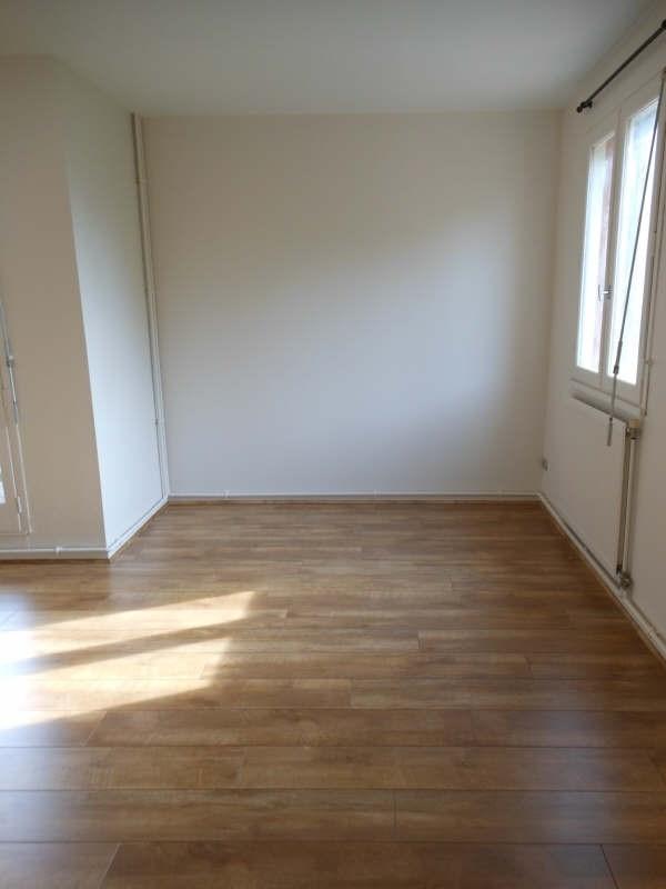 Rental apartment Toulouse 872€ CC - Picture 5