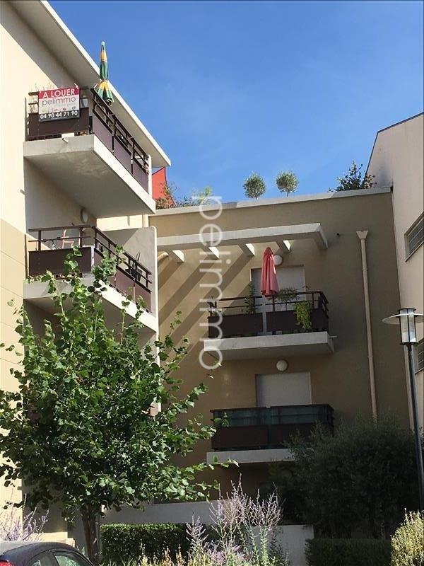 Location appartement Pelissanne 667€ CC - Photo 8