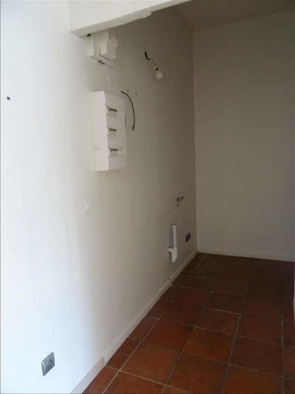 Vente local commercial Troyes 59900€ - Photo 7