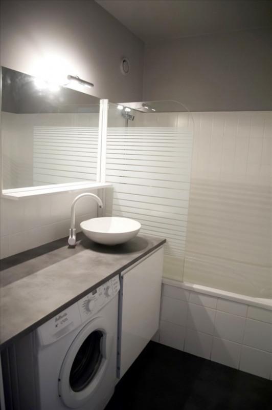 Sale apartment Perpignan 68000€ - Picture 4
