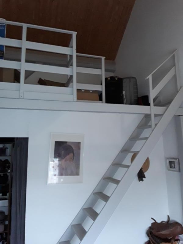 Vente maison / villa Battenheim 476000€ - Photo 9