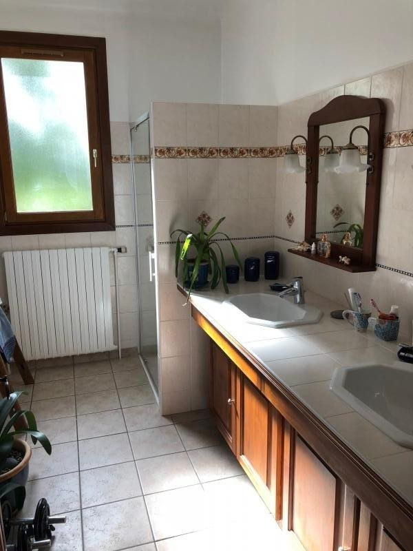 Sale house / villa Villejuif 815 000€ - Picture 6
