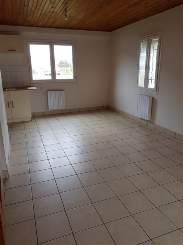 Location appartement Epinay sur orge 760€ CC - Photo 5