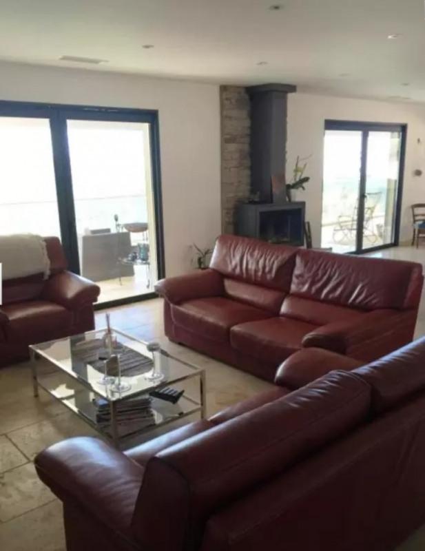 Vente maison / villa Albitreccia 650000€ - Photo 5