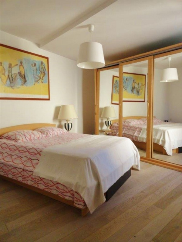 Vente maison / villa Feucherolles 730000€ - Photo 5