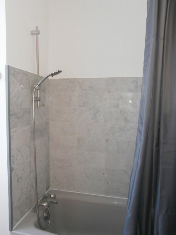 Rental apartment Fontainebleau 890€ CC - Picture 23