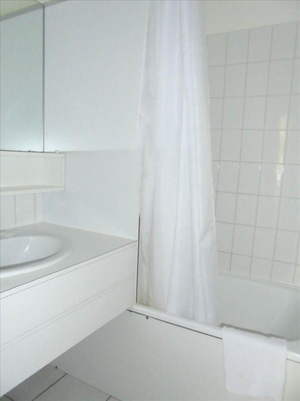 Revenda apartamento Talmont st hilaire 84500€ - Fotografia 6