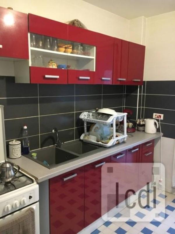 Vente appartement Bourg-saint-andéol 79200€ - Photo 2