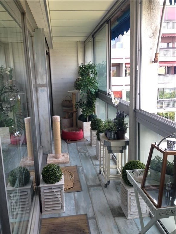 Sale apartment Perpignan 225 000€ - Picture 7