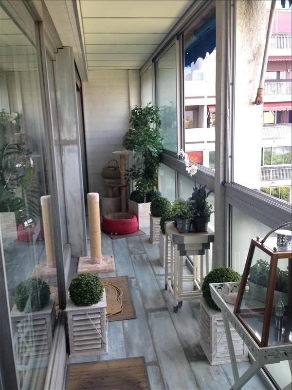 Sale apartment Perpignan 225000€ - Picture 7