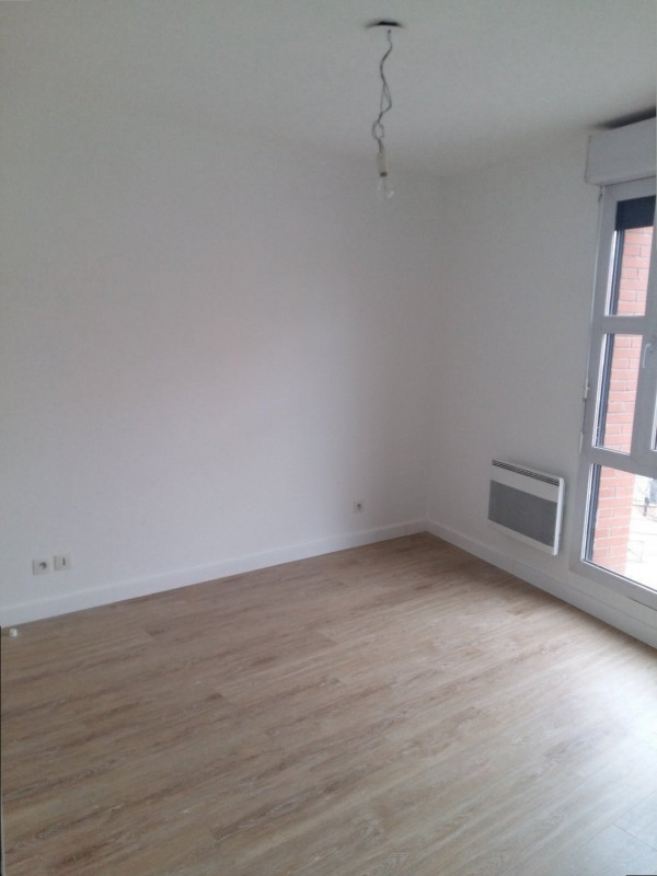Rental apartment Toulouse 670€ CC - Picture 4