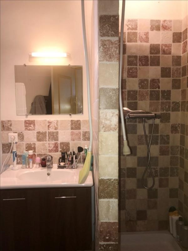 Rental apartment Aix en provence 900€ CC - Picture 9
