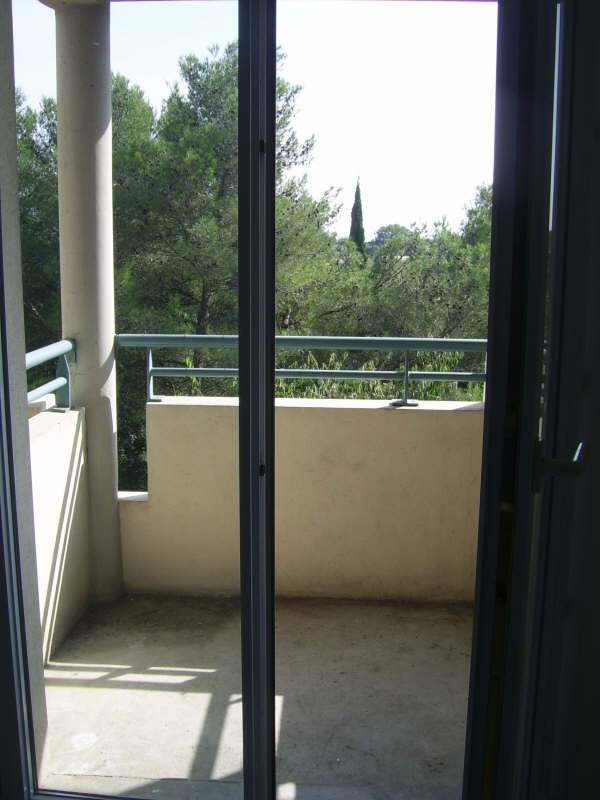 Location appartement Nimes 530€ CC - Photo 5