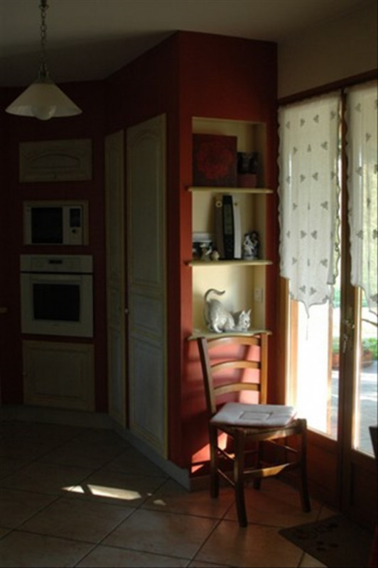 Sale house / villa Montelimar 388000€ - Picture 5