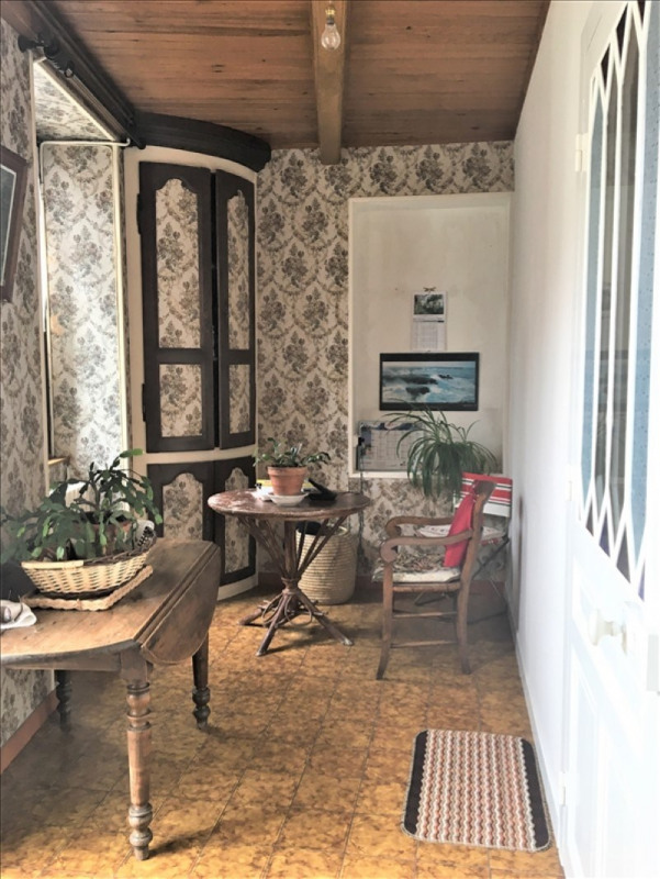 Deluxe sale house / villa La flotte 689000€ - Picture 3
