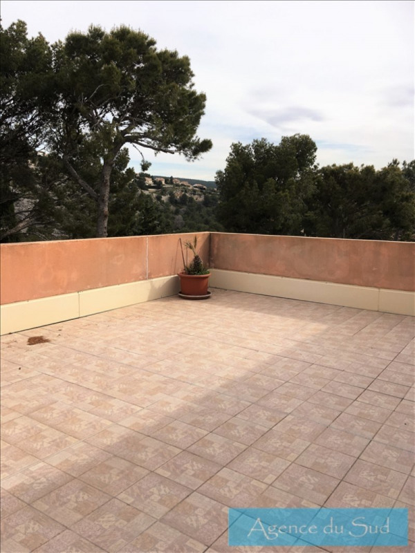 Location appartement Cassis 1150€ CC - Photo 2