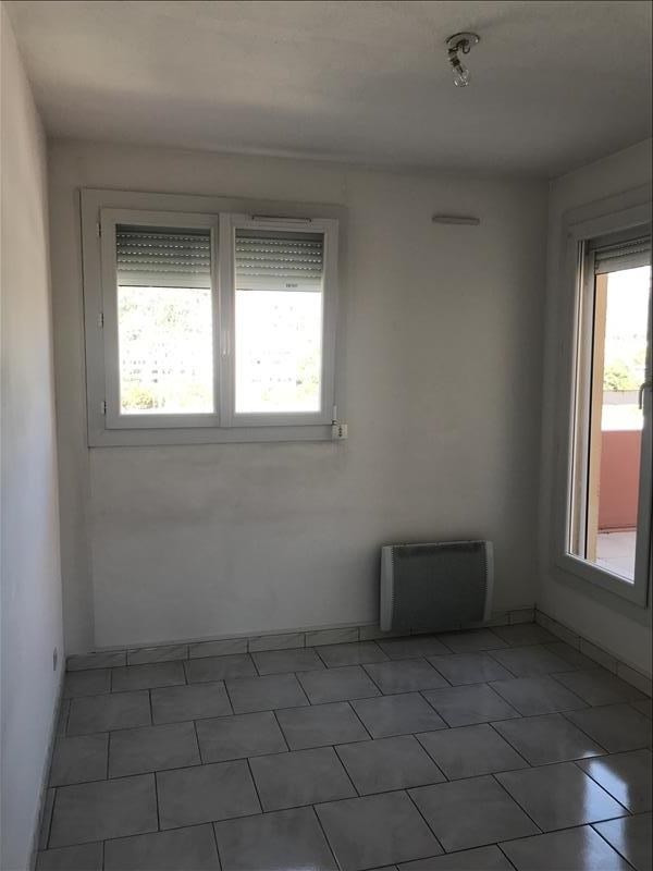 Vente appartement Toulon 255 000€ - Photo 8