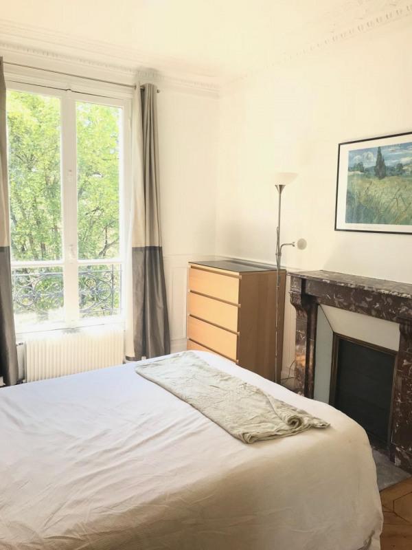 Location appartement Paris 17ème 1500€ CC - Photo 3