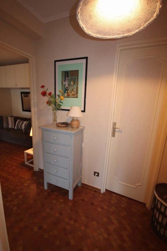 Venta  apartamento Collioure 189500€ - Fotografía 11
