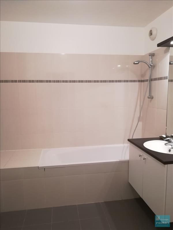 Location appartement Massy 1250€ CC - Photo 6