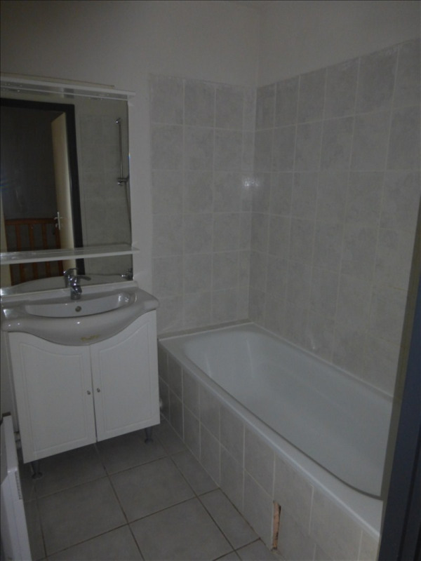 Rental apartment Jurancon 545€ CC - Picture 5