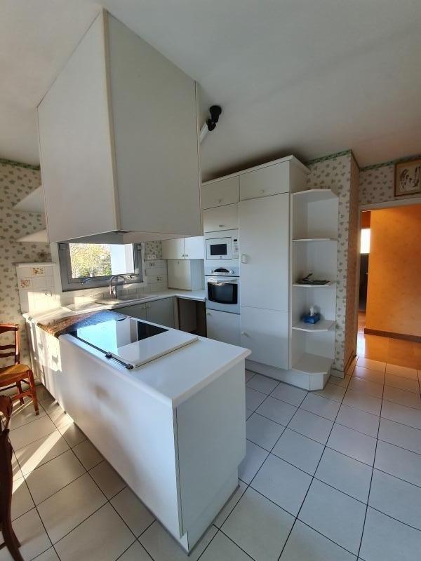 Vente maison / villa St symphorien 263000€ - Photo 5