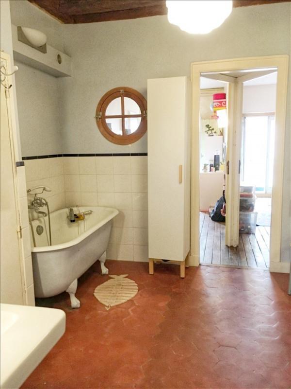 Sale house / villa Versailles 900000€ - Picture 9