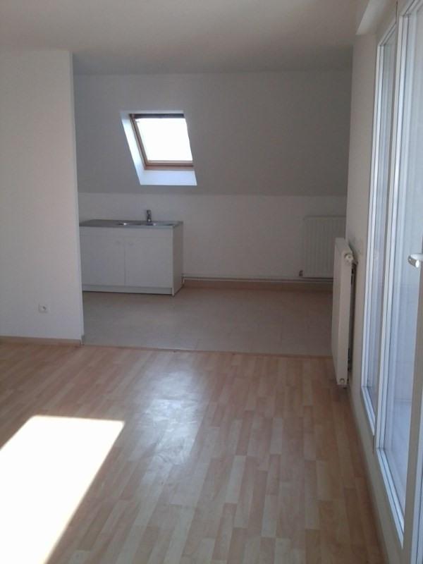 Rental apartment Rhinau 805€ CC - Picture 5