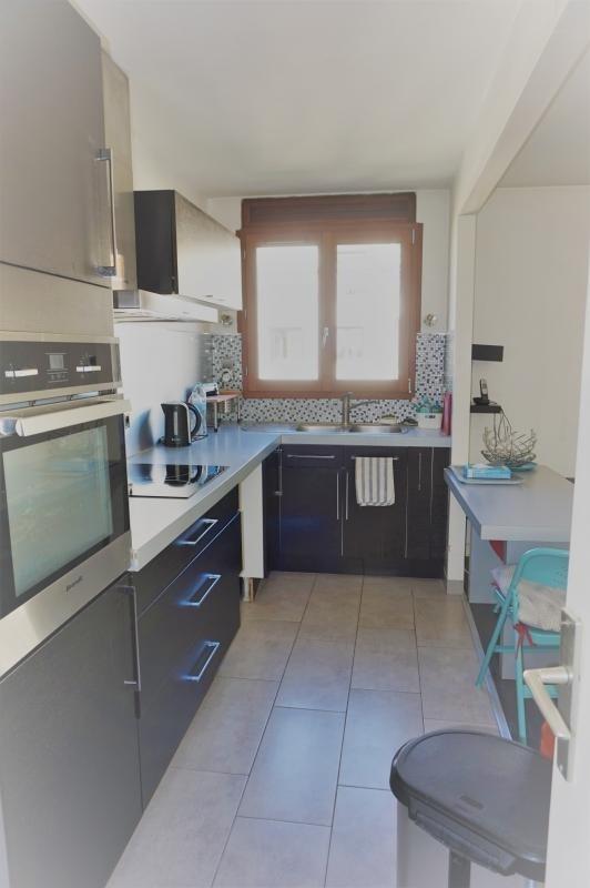 Alquiler  apartamento Puteaux 1250€ CC - Fotografía 7