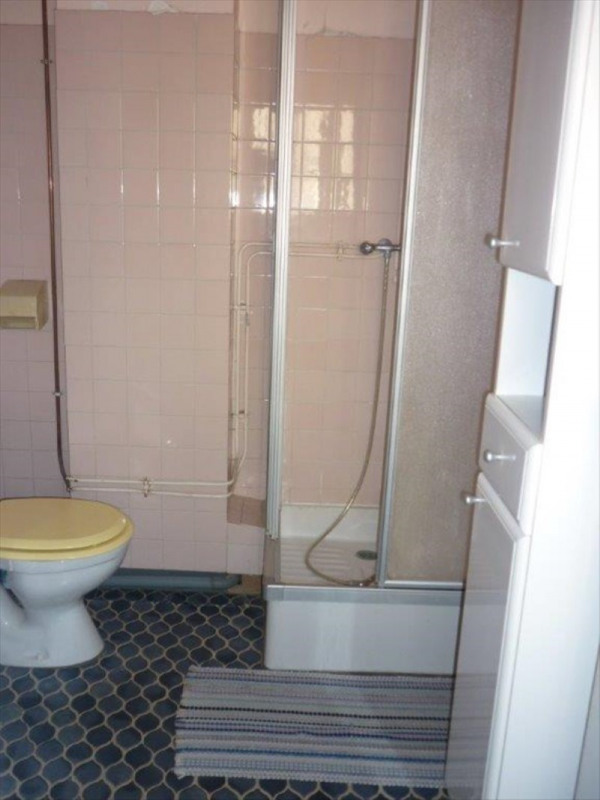 Vente maison / villa St trojan les bains 116000€ - Photo 11