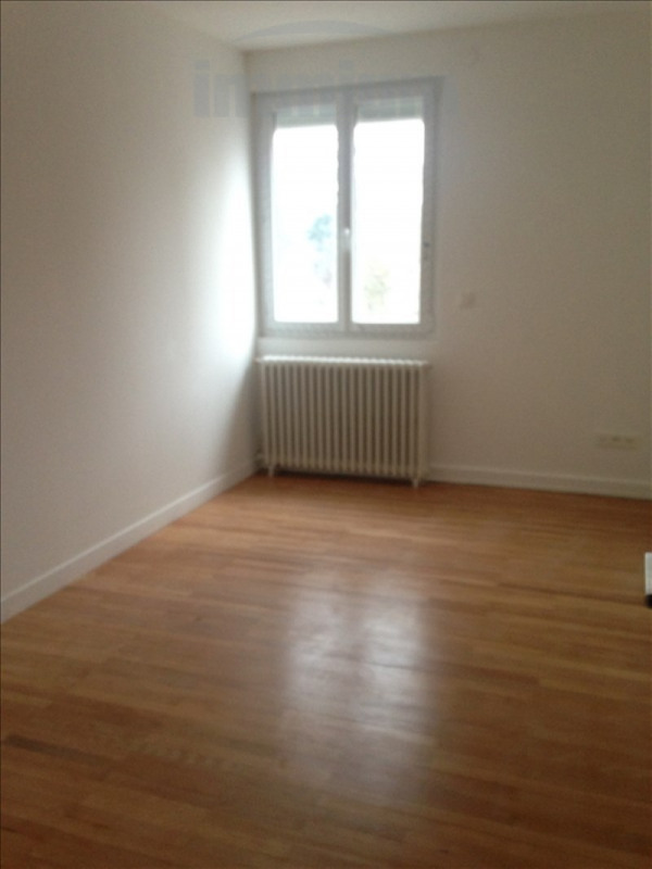 Rental apartment Strasbourg 996€ CC - Picture 5