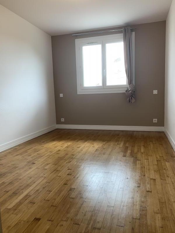 Sale apartment Lorient 143775€ - Picture 4
