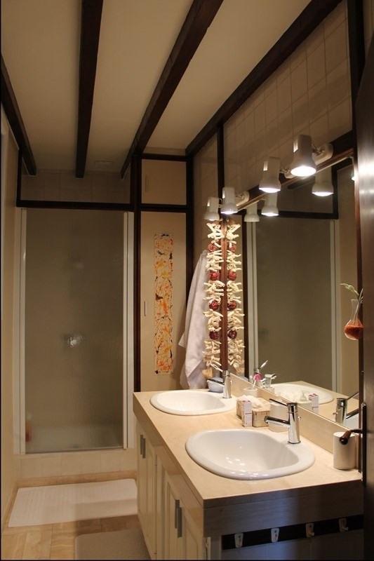 豪宅出售 住宅/别墅 Langon 575500€ - 照片 7