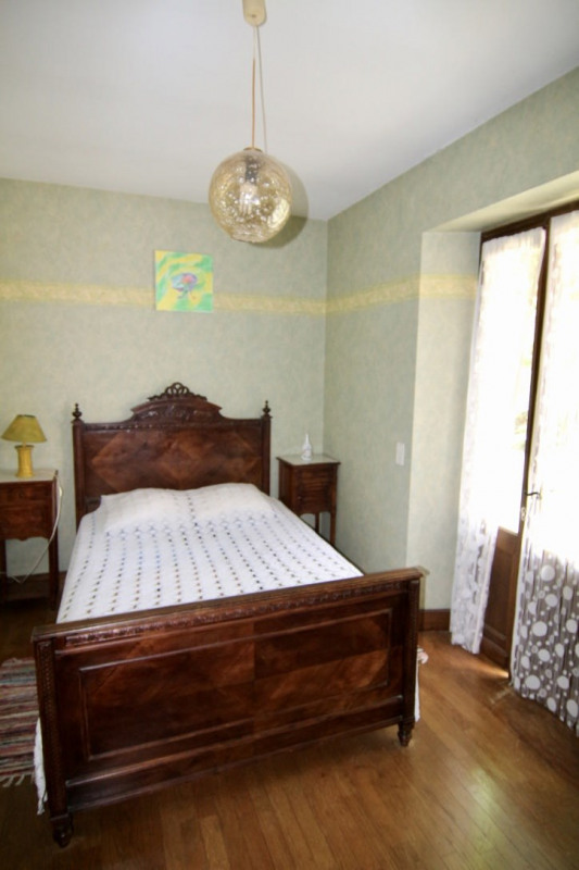 Vente maison / villa Salignac-eyvignes 430000€ - Photo 9