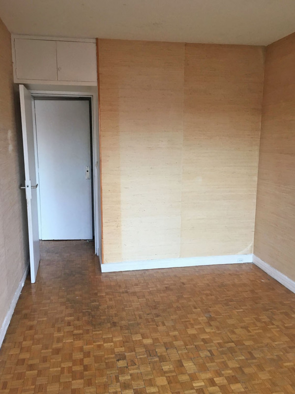 Vente appartement Paris 11ème 365 000€ - Photo 10