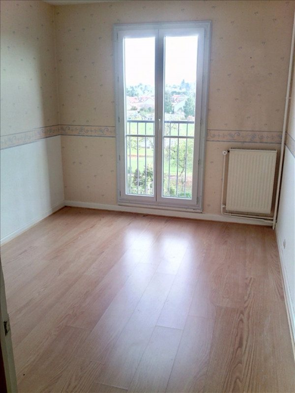 Sale apartment Moulins 71 000€ - Picture 10