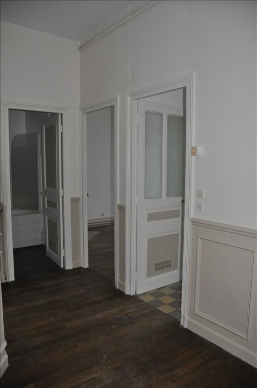 Location appartement Soissons 560€ CC - Photo 4