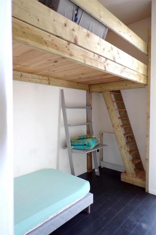 Revenda apartamento Ste genevieve des bois 246000€ - Fotografia 7