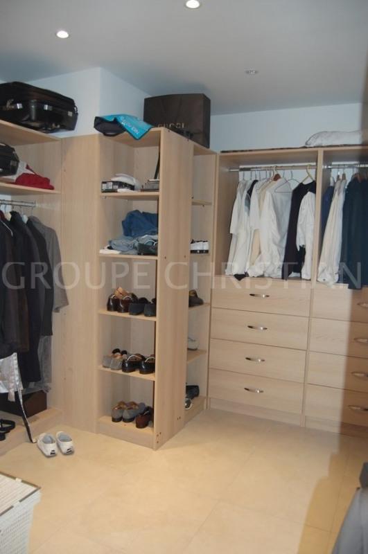 Vente de prestige maison / villa Mandelieu 1450000€ - Photo 17