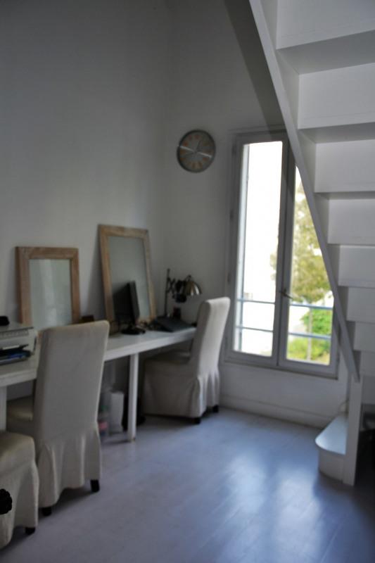 Sale house / villa Courbevoie 1480000€ - Picture 12