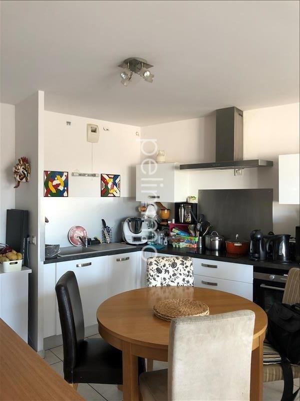 Rental apartment Salon de provence 1257€ CC - Picture 6