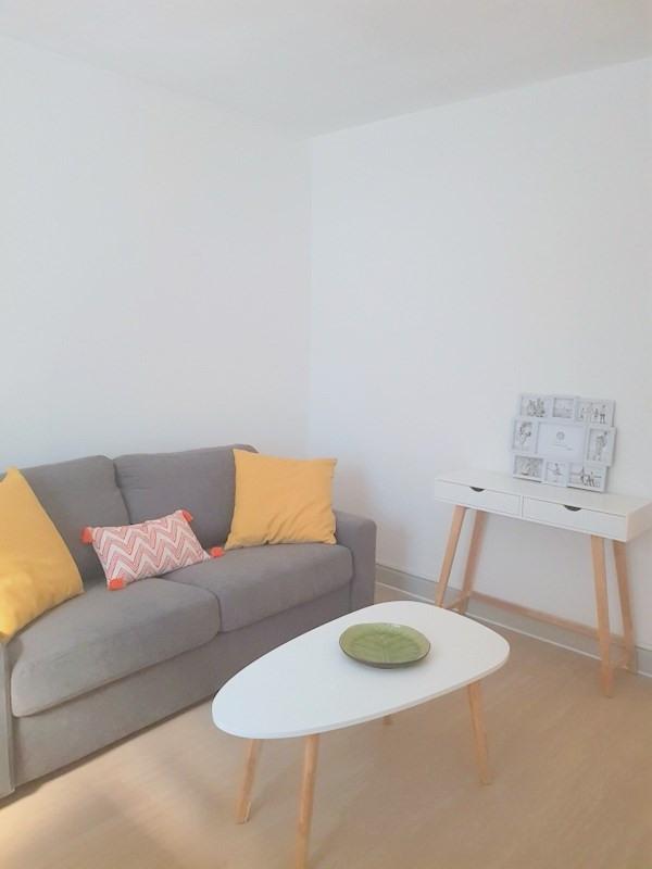 Location appartement Lyon 2ème 1100€ CC - Photo 2