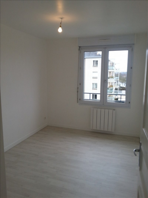 Location appartement Vendome 580€ CC - Photo 4
