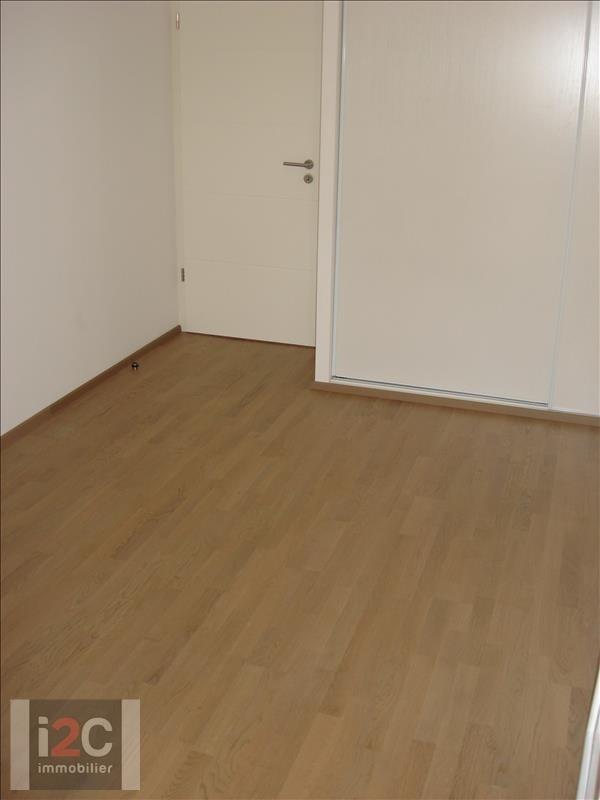 Affitto appartamento Ferney voltaire 954€ CC - Fotografia 2