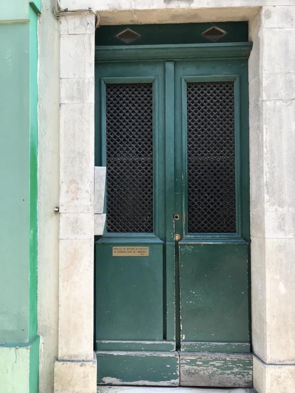 Vente immeuble Pau 686400€ - Photo 1