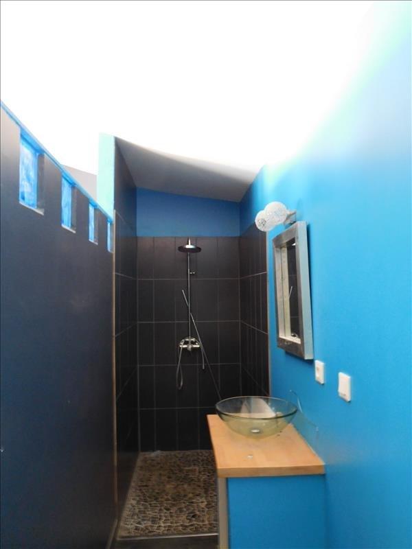 Vente maison / villa St andre de cubzac 296800€ - Photo 6