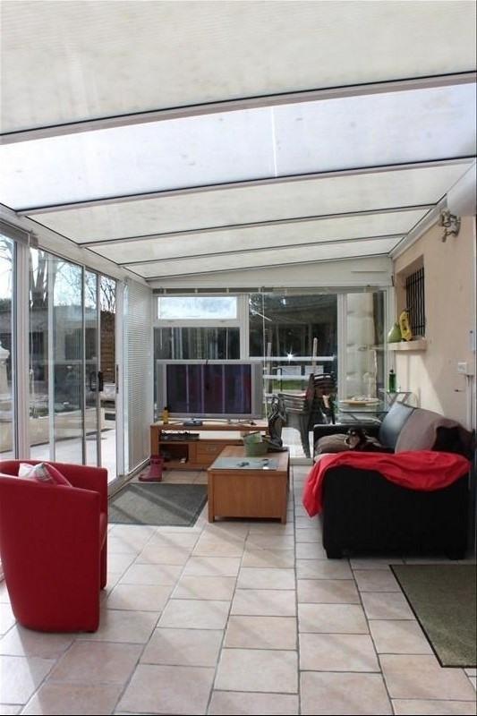 Vente maison / villa Puisieux 327000€ - Photo 6