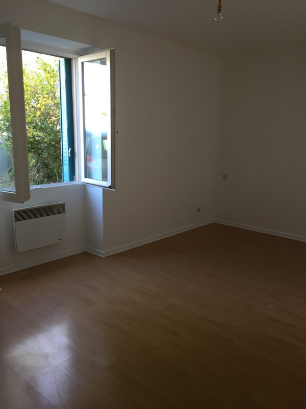 Location appartement Craponne 590€ CC - Photo 2
