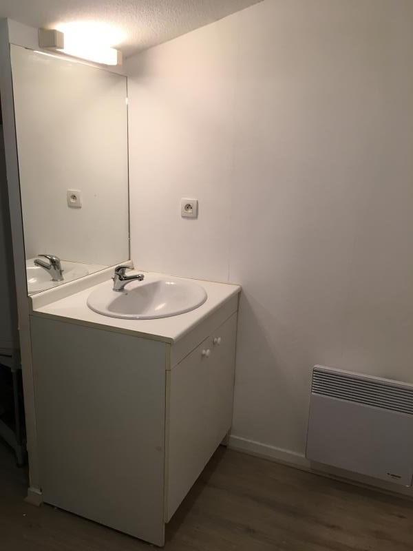 Location appartement Aucamville 520€ CC - Photo 8