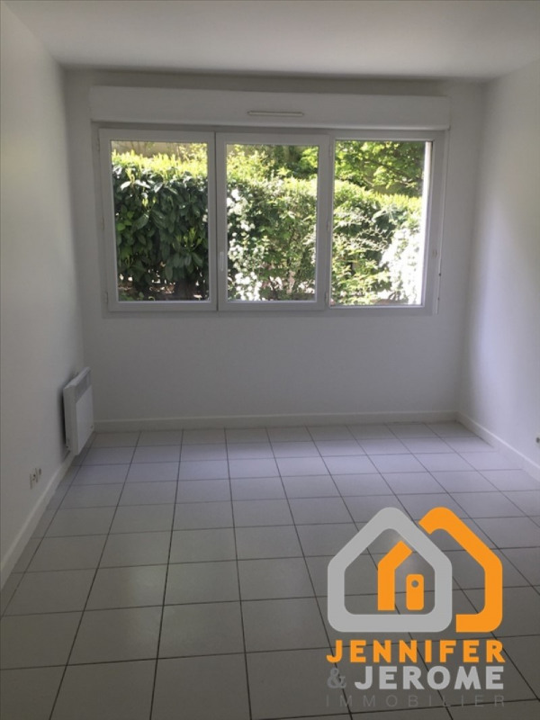 Vente appartement Montmorency 175 000€ - Photo 4